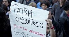 default_argentina001