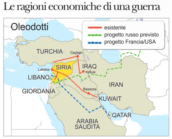 ragioni_economiche_guerra