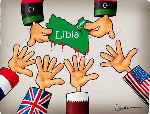 libia-kadafi
